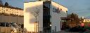 Kundenanlaufstelle der S7 in Remscheid